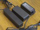 Ac_adapter01_2