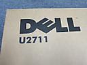 Dell27110