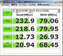 Intel33060gb02d