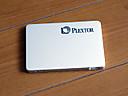 Plextorm5pro02